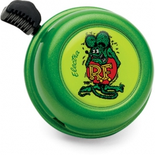 Rat Fink Bell in Lisle, IL
