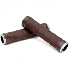 Ticino Wrap Grips by Electra
