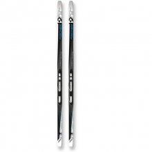 Men's Jupiter Control Mounted XC Skis in State College, PA