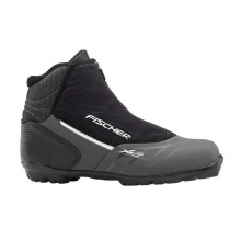 Men's XC Pro Boot in State College, PA