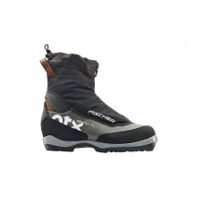 Men's Offtrack 3 BC Boots in State College, PA