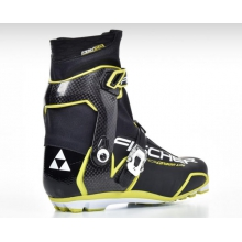 Men's RCS Carbonlite Skate Boots in Fairbanks, AK