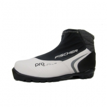 Women's XC Pro My Style Cross Country Ski Boots in State College, PA