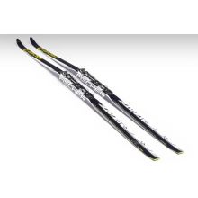 RCR Skate Ski Stiff NIS in Fairbanks, AK
