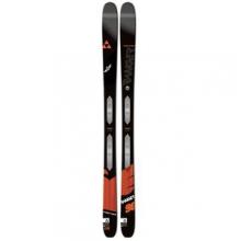 Ranger 90 Ti Skis Men's, 179 by Fischer