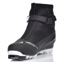 Men's XC Comfort Pro XC Ski Boots in State College, PA