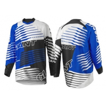 Race Day DH Long Sleeve Jersey by Giant