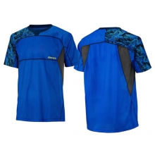 Realm Short Sleeve Jersey by Giant
