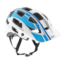 Rail Helmet by Giant