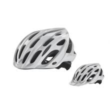Ally Helmet in Temecula, CA