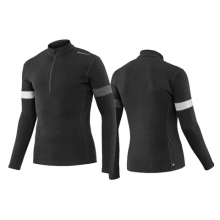 Col Merino Wool L/S Jersey by Giant