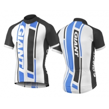 GT-S S/S Jersey by Giant