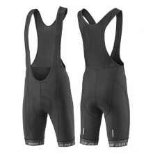 Podium Bib Short in San Diego, CA