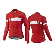 Podium Thermal L/S Jersey by Giant