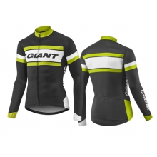 Rival L/S Jersey by Giant