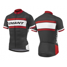 Rival S/S Jersey by Giant
