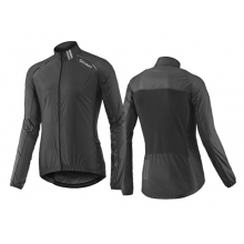Superlight Wind Jacket by Giant