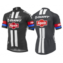 Team Giant-Alpecin Replica S/S Jersey by Giant