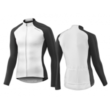 Tour Thermal L/S Jersey by Giant