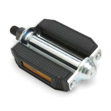 Rubber Block Juvenile Pedals by Giant