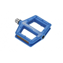 Shredder Flat Pedals by Giant