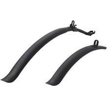 Speedshield Clip-On Fenders by Giant