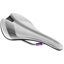 Contact Forward Saddle by Giant