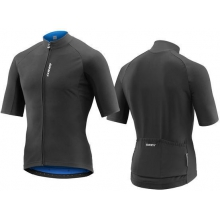Diversion Short Sleeve Jersey by Giant
