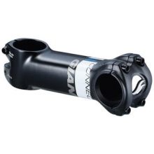 Connect SL OD2 Stem (+/- 8-degree) by Giant