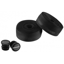 Contact Gel Handlebar Tape by Giant