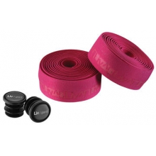 Liv/giant Contact Gel Handlebar Tape by Giant