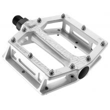 Original MTB Core Platform Pedals by Giant