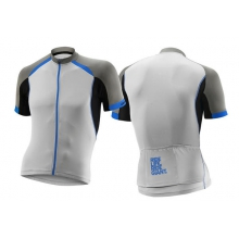 Centro Short Sleeve Jersey by Giant