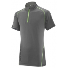 Core Trail Short Sleeve Jersey by Giant