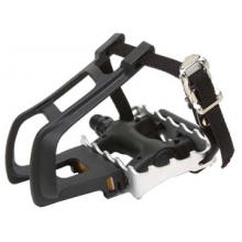EXT Tec MTB Pedals by Giant