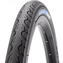 FlatGuard Sport Tire (26-Inch) in San Diego, CA
