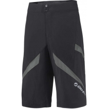 Khyber Trail Shorts by Giant