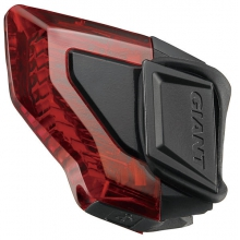 Numen Plus Aero TL3 USB Taillight in San Diego, CA