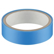 Off-Road Tubeless Rim Tape by Giant