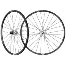 P-CXR1 Aluminum Cross Front Wheel by Giant