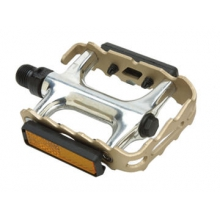 Pro Alloy MTB Pedals by Giant