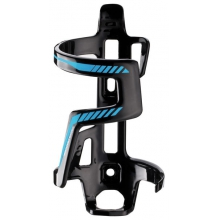 Proway Side-Pull Bottle Cage in Chula Vista, CA