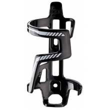 Proway Side-Pull Bottle Cage in Encinitas, CA