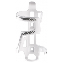 Proway Side-Pull Bottle Cage in San Diego, CA