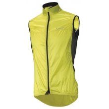 Superlight Wind Vest by Giant