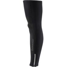 Thermo Leg Warmers by Giant