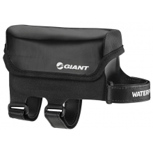 Waterproof Top Tube Bag by Giant