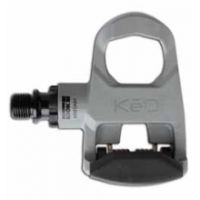 Keo Easy Pedal by Look