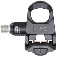 Keo Easy Plus by Look