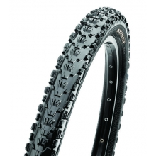 Ardent EXO (27.5-inch) by Maxxis